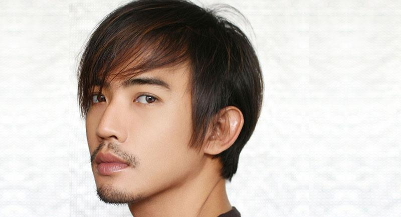 Asian hair prosthetics often come with chemical treatments