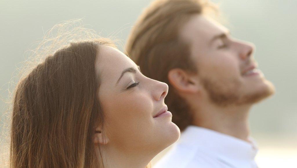 Aromaterapia y el aceite de ajedrea