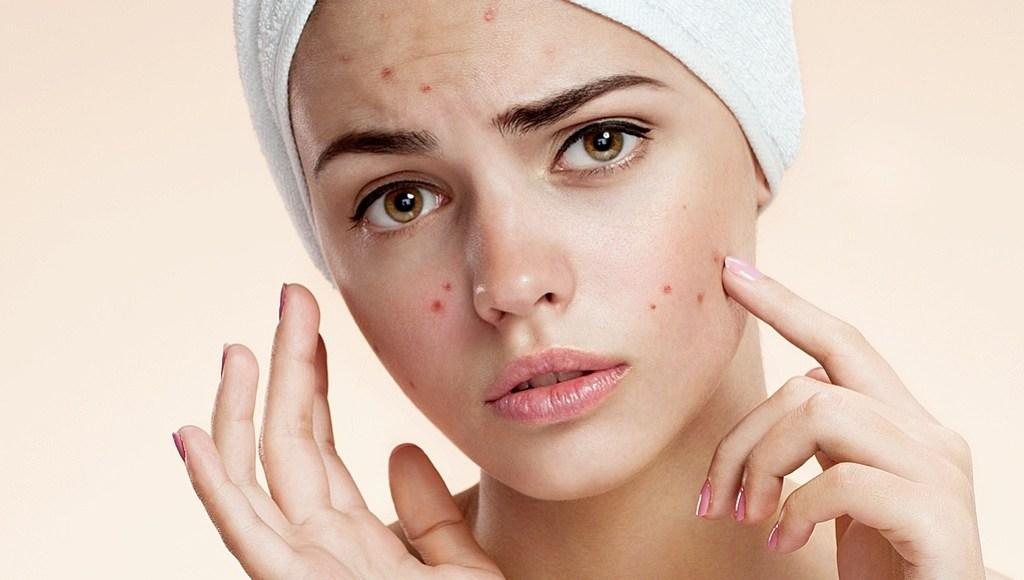 ¿Qué propiedades aporta para la cara?