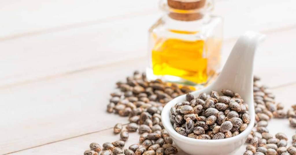 Aceite de Castor: Contraindicaciones, Propiedades y Beneficios - Unisima.com