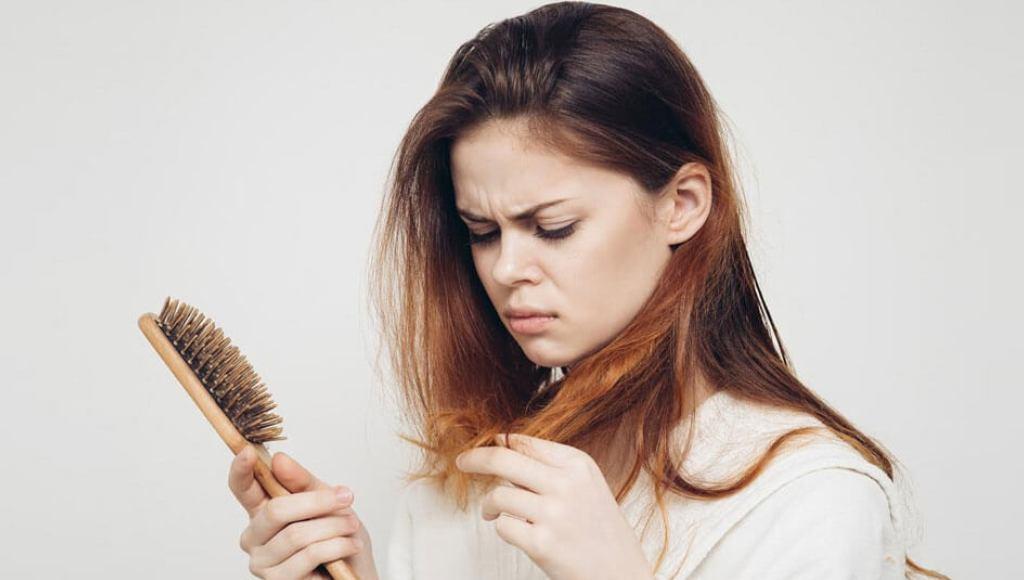 Usos para el cabello del aceite de castor