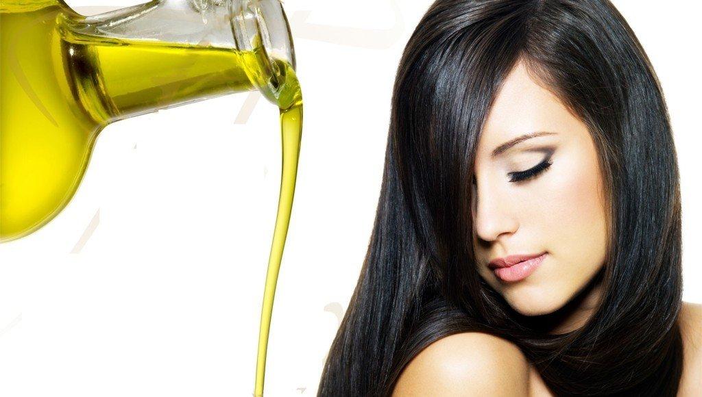 ¿Cómo preparar el aceite de espliego para tu cabello?