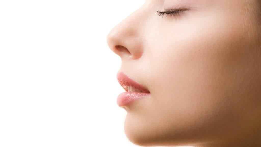 Aceite de Estragón y la aromaterapia