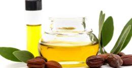 Aceite de Jojoba: Contraindicaciones, Propiedades y Beneficios