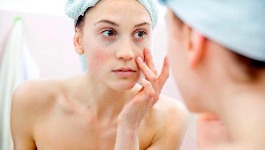 ¿Cuáles son sus beneficios para la piel y rostro?