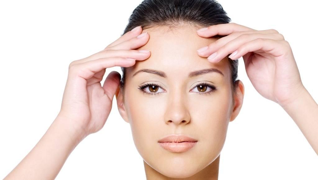 ¿Es bueno para las arrugas? ¿Cómo se usa?