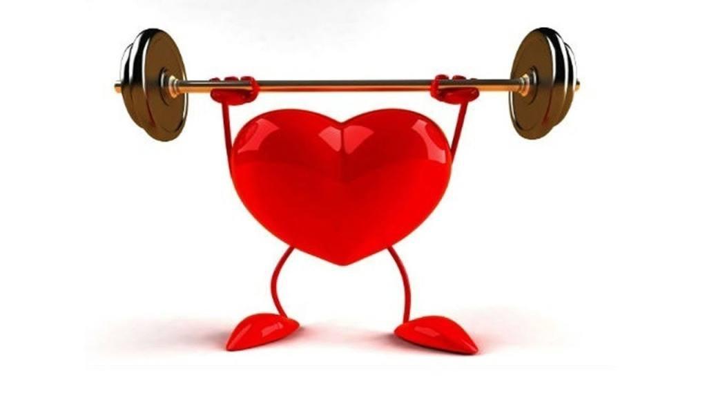 ¿Cómo ayuda al ácido úrico y el colesterol?