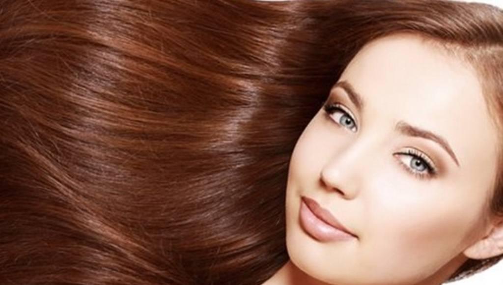 Es bueno para el cabello, ¿cómo se usa?