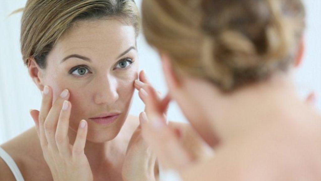 Para las arrugas y el acné