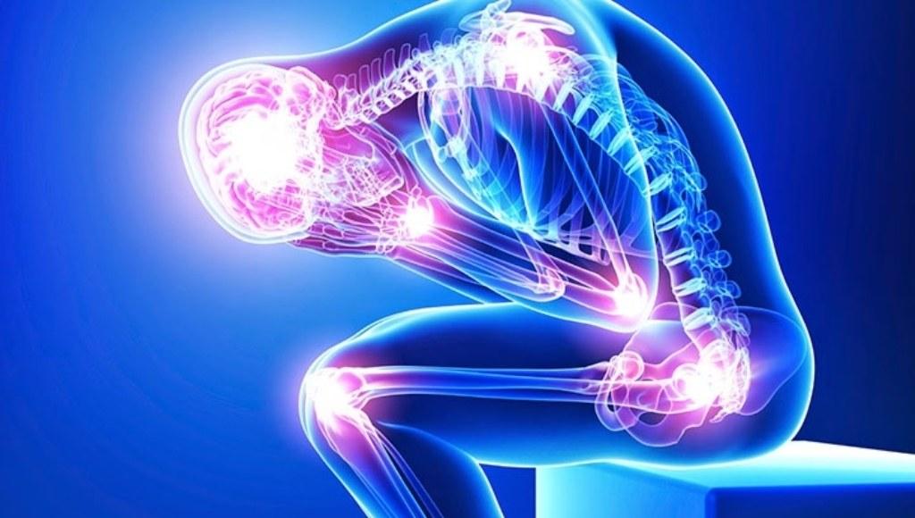 Como se utiliza la albahaca para los dolores