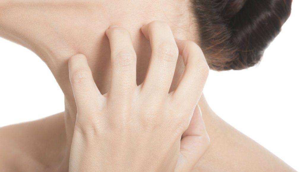 Muy usado para los diferentes tipos de dermatitis