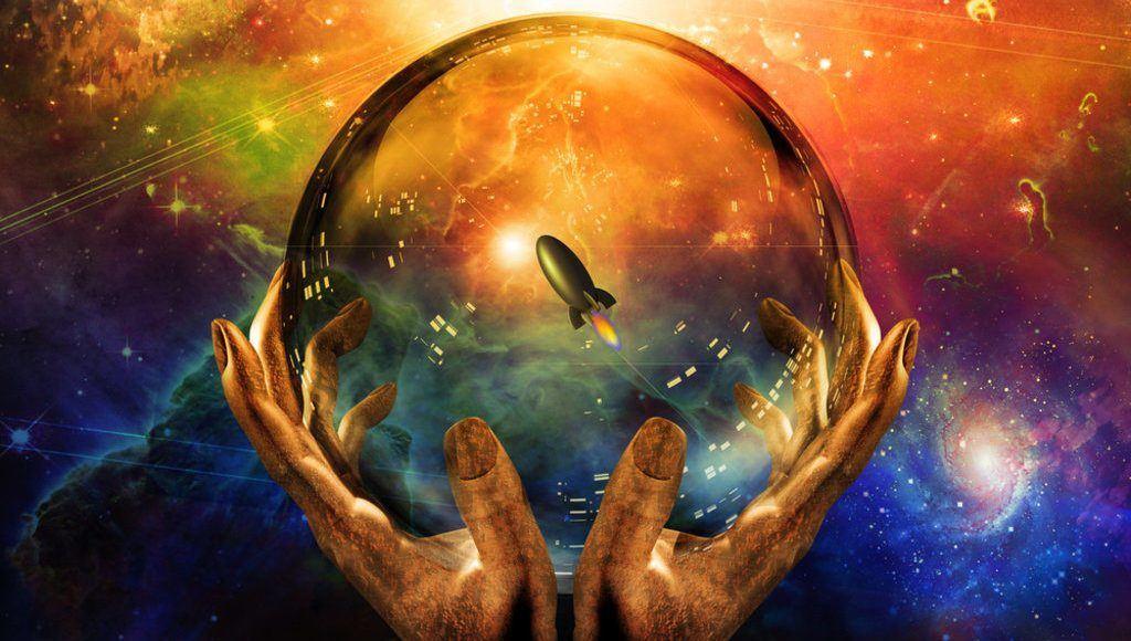 Usos esotéricos del eneldo