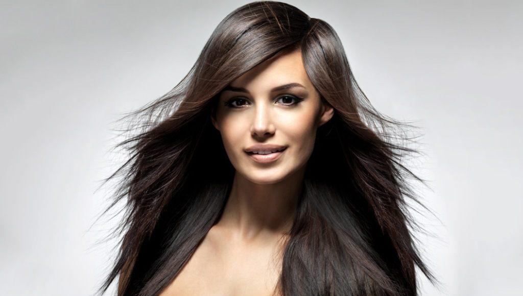 Usos del neem para el cabello