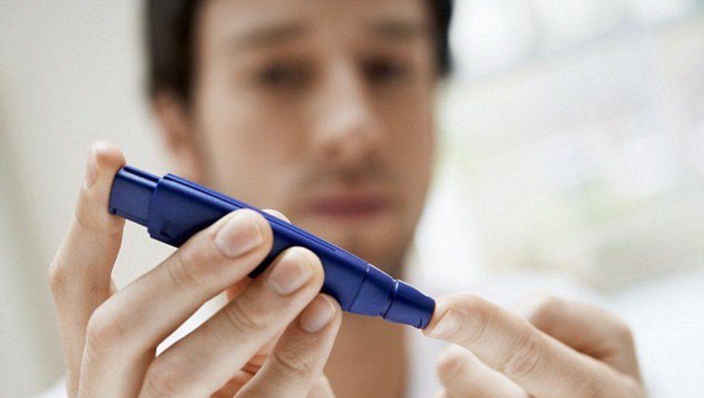 Para las personas con diabetes