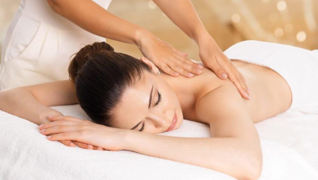 ¿Cómo se utiliza para los masajes el té de jengibre?