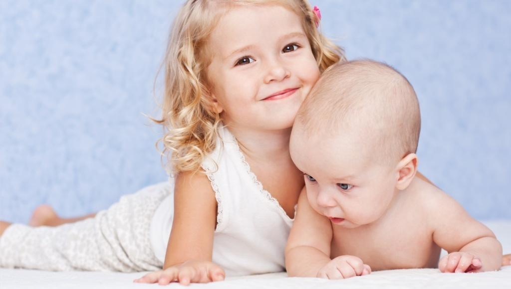 ¿Es bueno para los bebés y los niños el té de menta?