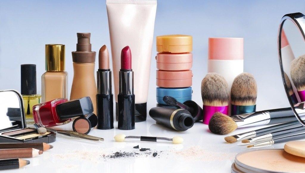 Propiedades cosméticas del aceite de elemí