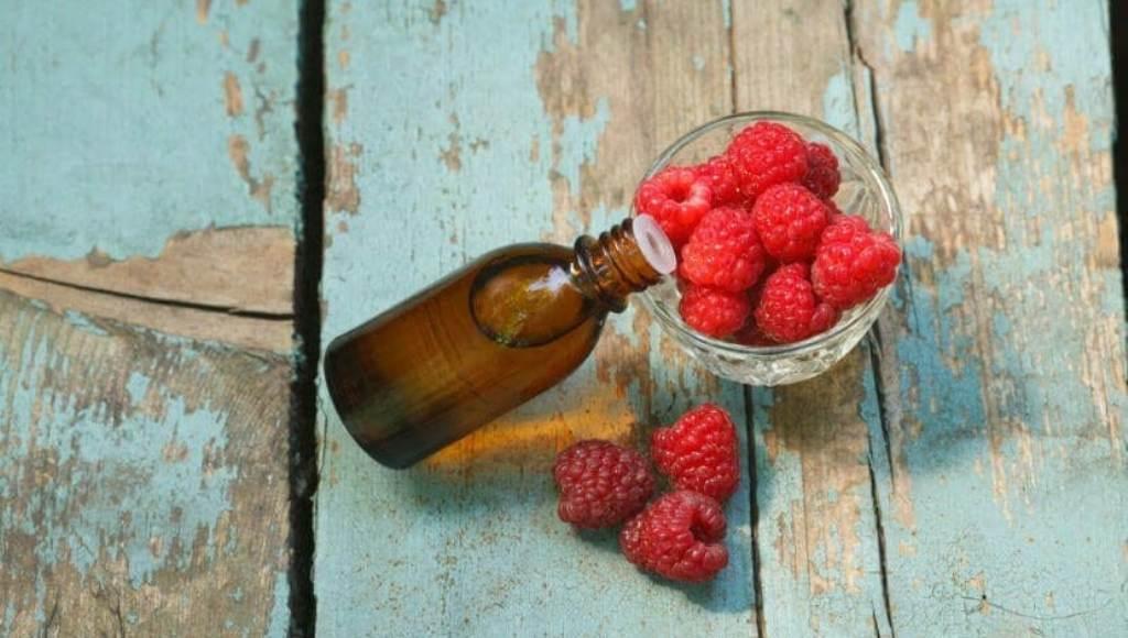 Aceite De Frambuesa Contraindicaciones Propiedades Y Beneficios Unisima Com