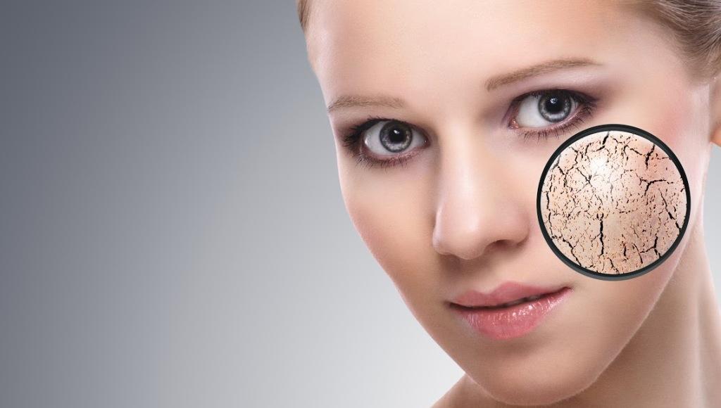 ¿Cuáles son los beneficios para la piel y el rostro?