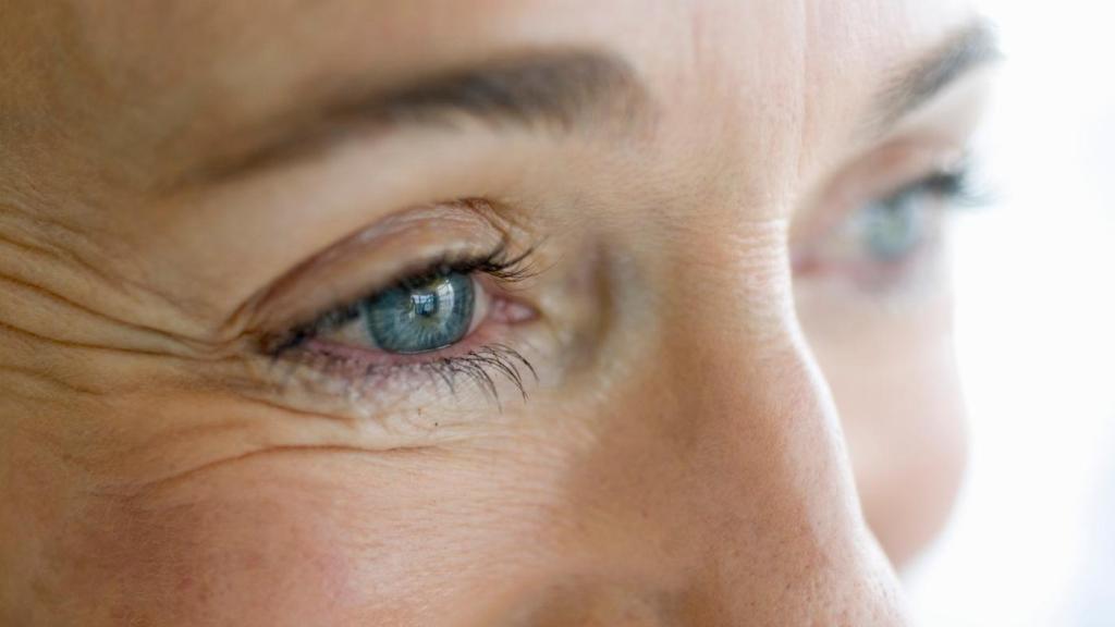 ¿Cuáles son los beneficios para los ojos?