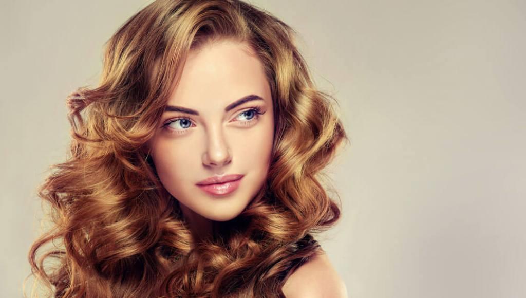 ¿Posee muchas propiedades para el cabello?