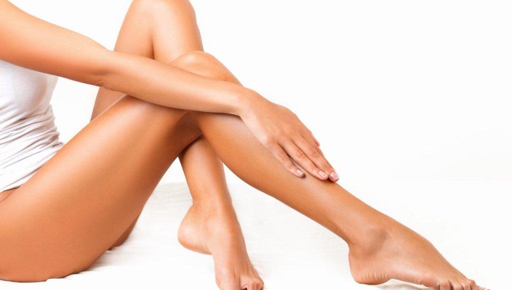 Propiedades cosméticas del aceite de neem