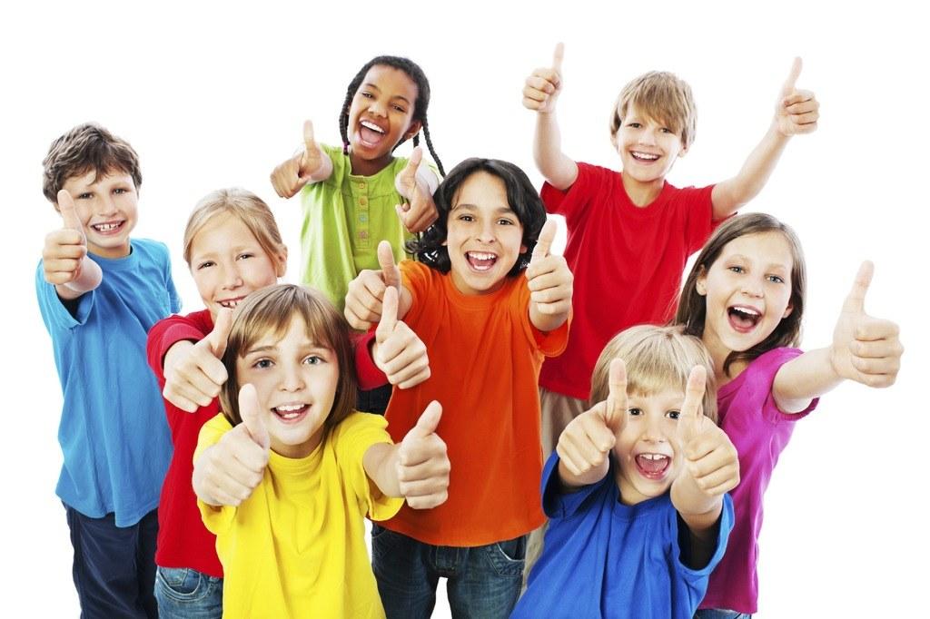 ¿Para los niños es bueno el aceite de neem?