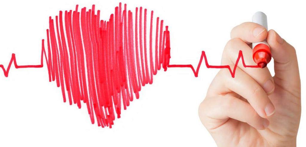 Aceite de sésamo para cuidar la salud del corazón y de las arterias