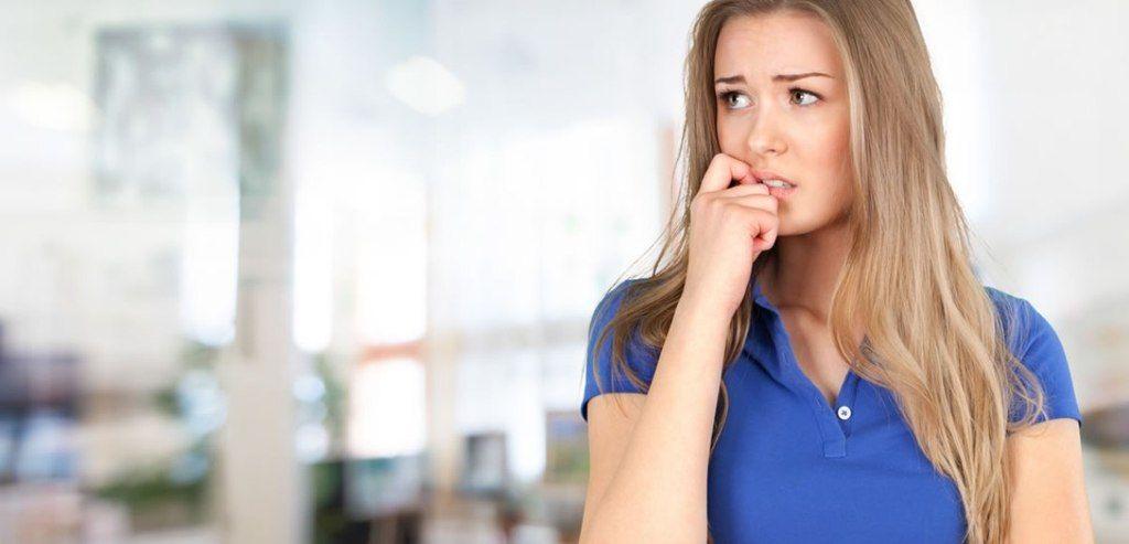 Aceite de sésamo, una buena ayuda contra el nerviosismo