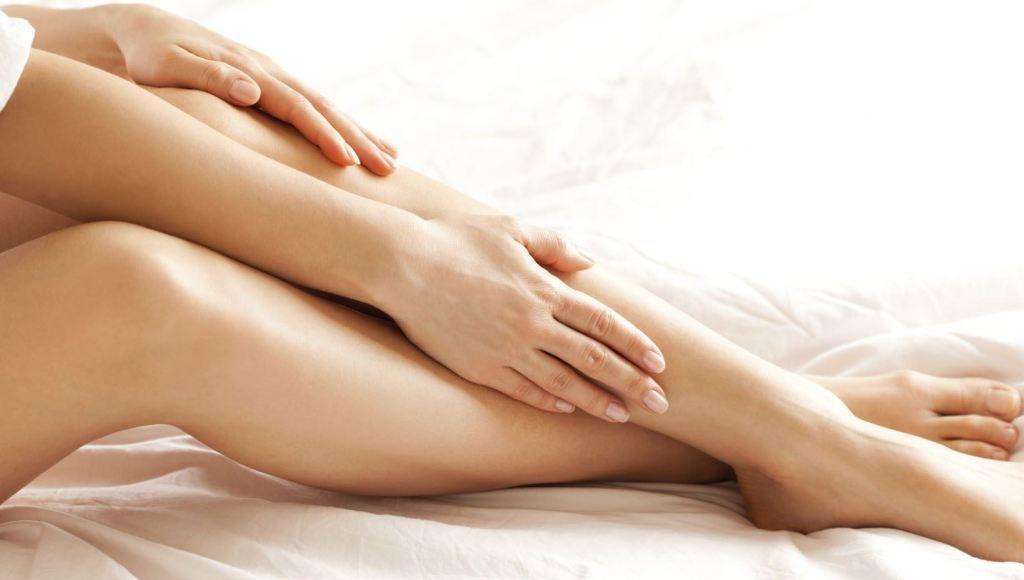 ¿Cuáles son los beneficios para la piel?, ¿es reafirmante?