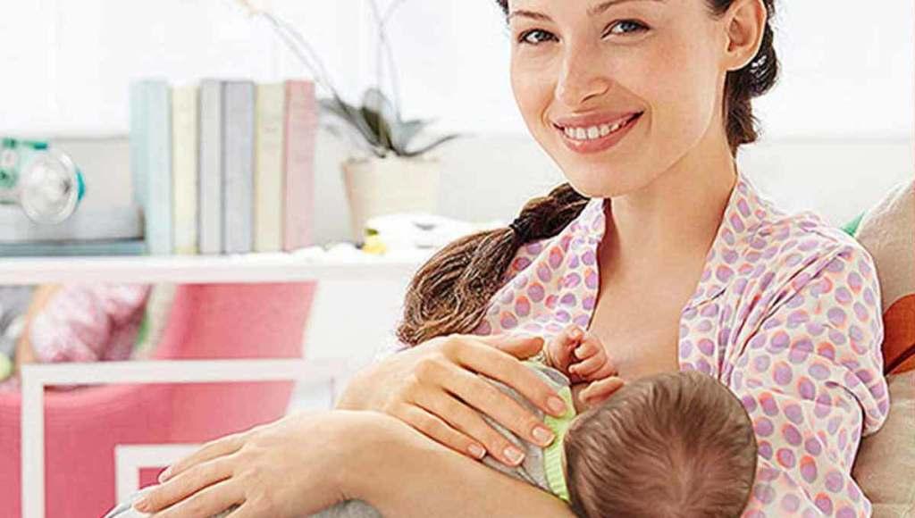 ¿Se puede usar durante la lactancia?, ¿por qué?