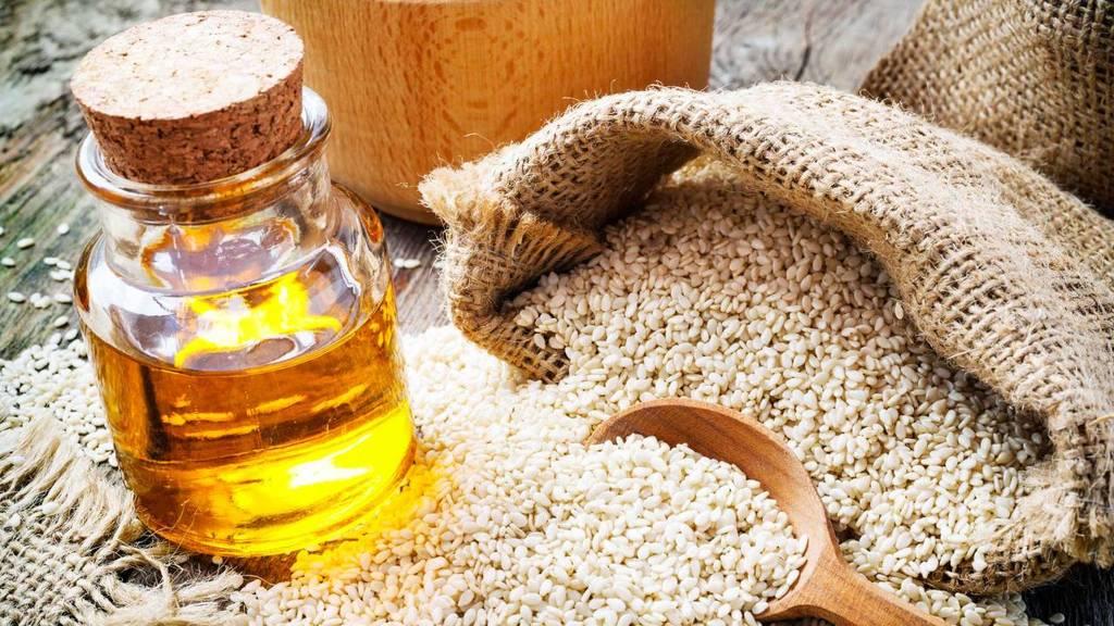 El mejor aceite natural para el dolor muscular