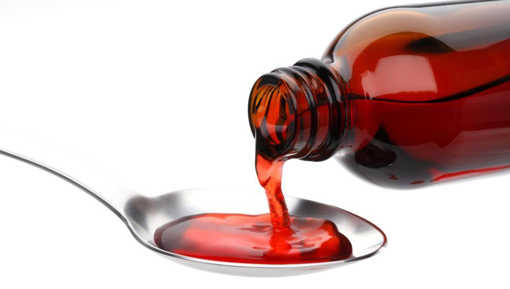 Usos medicinales del aceite de vainilla