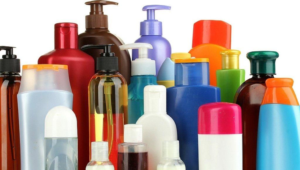Usos cosméticos del aceite de ylang ylang