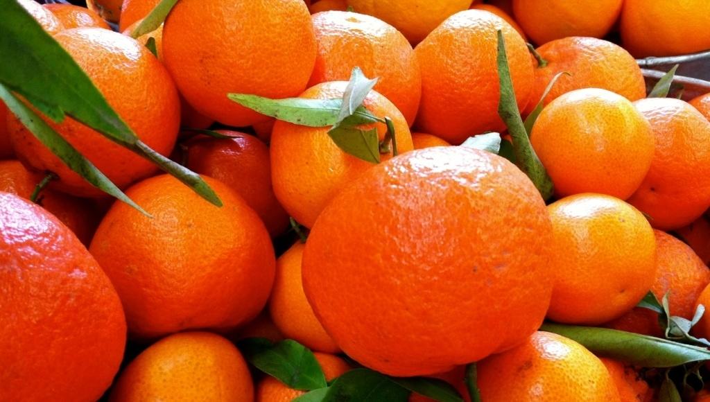próstata del tamaño de una mandarina