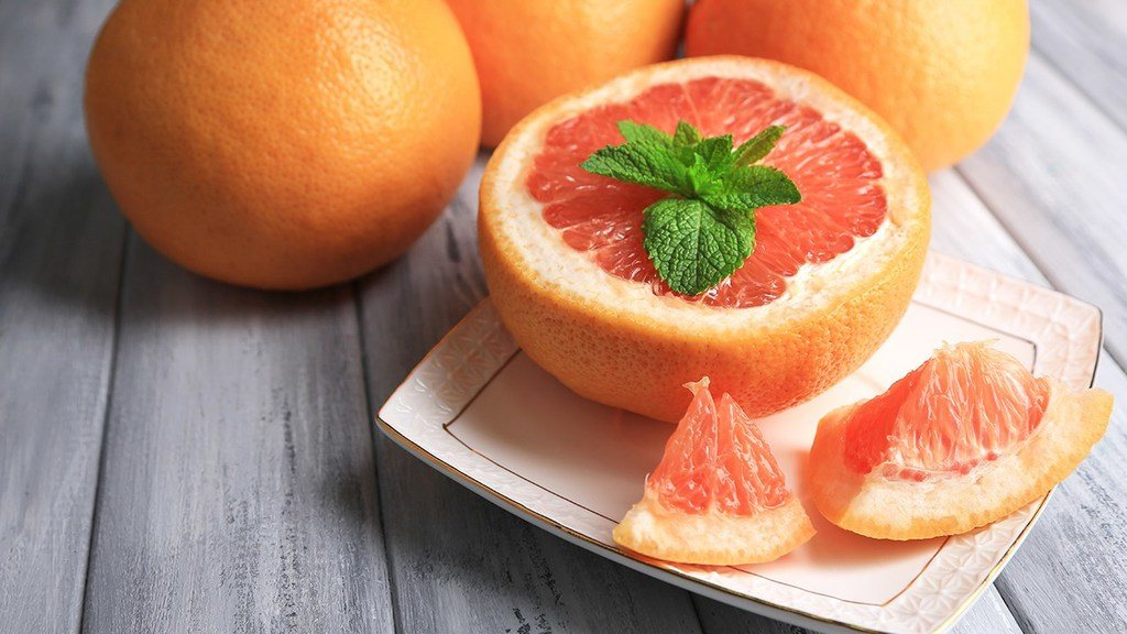que tiene mas vitamina c solfa syllable naranja ya solfa syllable toronja