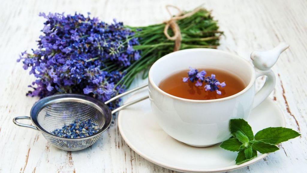el te de manzanilla baja la presion arterial