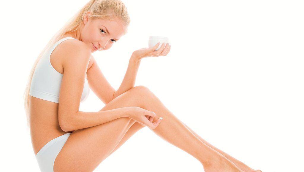 Usos cosméticos de la vainilla