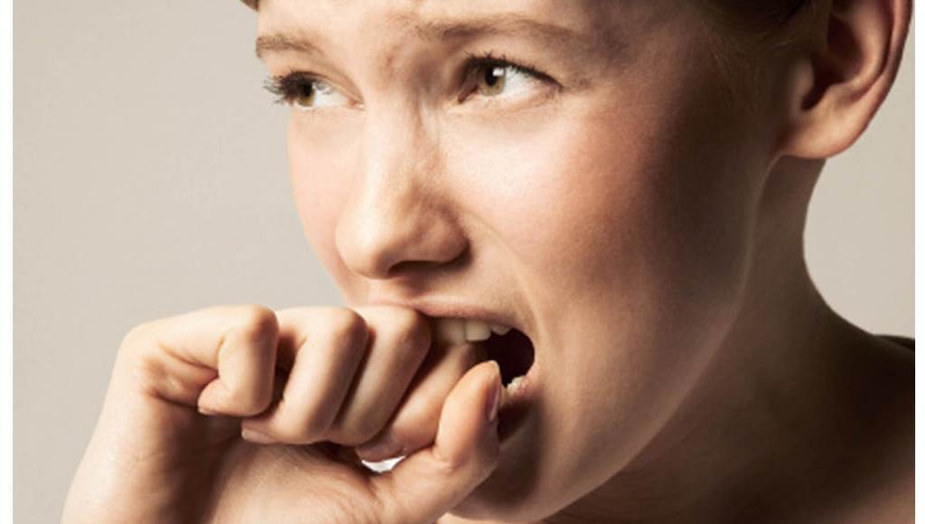 Aceite de citronela puede ayudar a disminuir la ansiedad