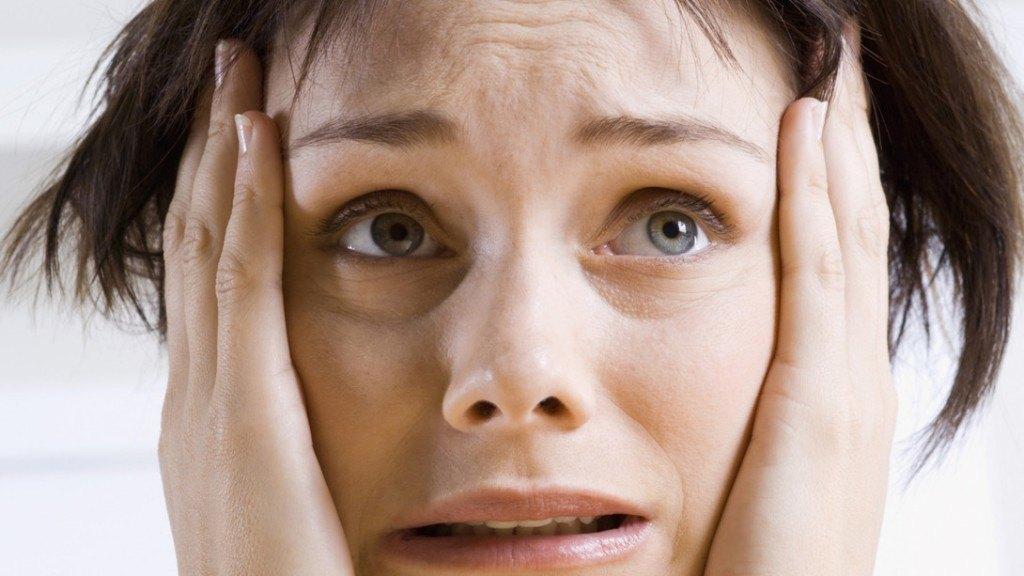 Reduce la ansiedad y el estrés