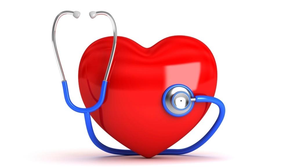 Protege la salud del corazón