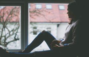 Síndrome Premenstrual: Problemas, Tratamientos y Síntomas