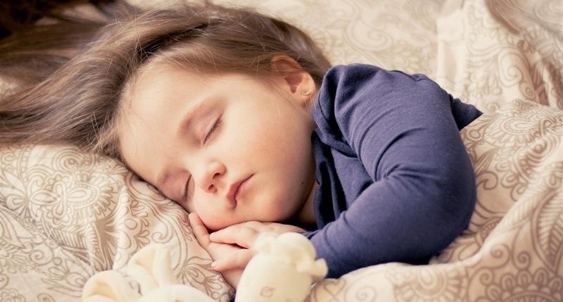 la lechuga ayuda a dormir
