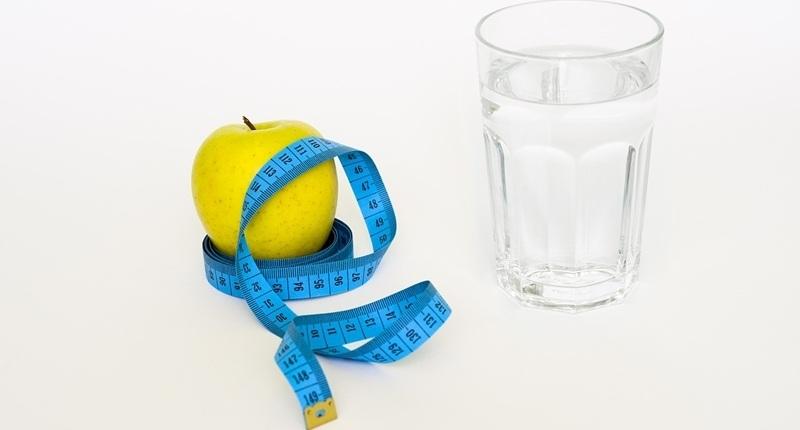Bajar de peso para prevenir la diabetes