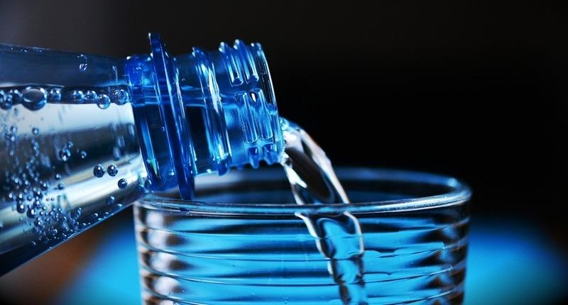 Cabello hidratacion