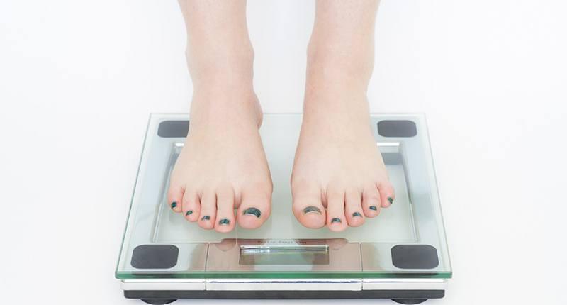 La carboxiterapia te hace bajar de peso