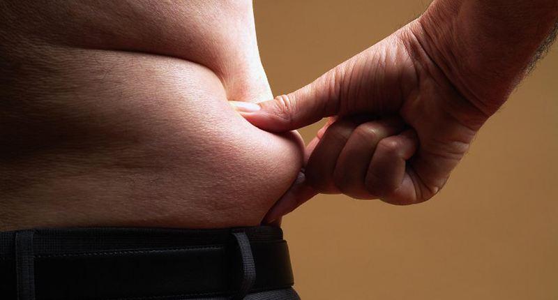 Es efectiva la carboxiterapia para adelgazar