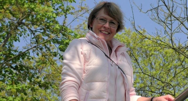 Ciclo menstrual menopausia