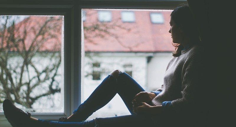 Depresion 19 adolescentes