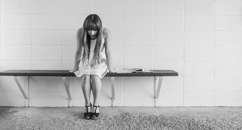 Depresion psicotica